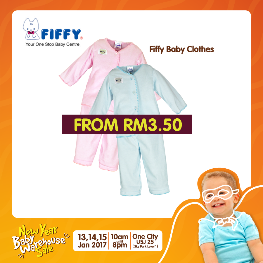 fiffy-clothes-warehouse-sale