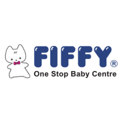 Fiffy New Year Baby Warehouse Sales