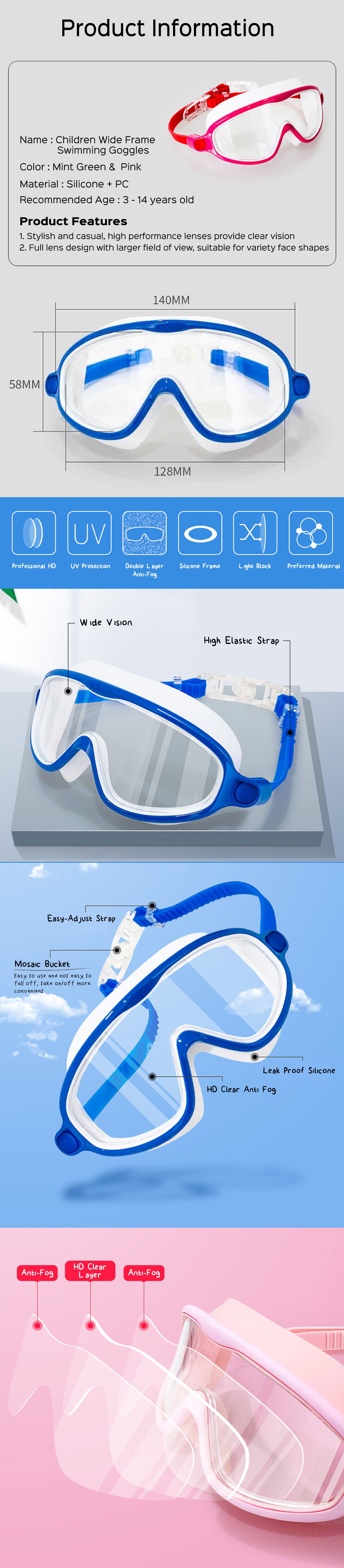 Goggles-PD_1000px-(3).jpg