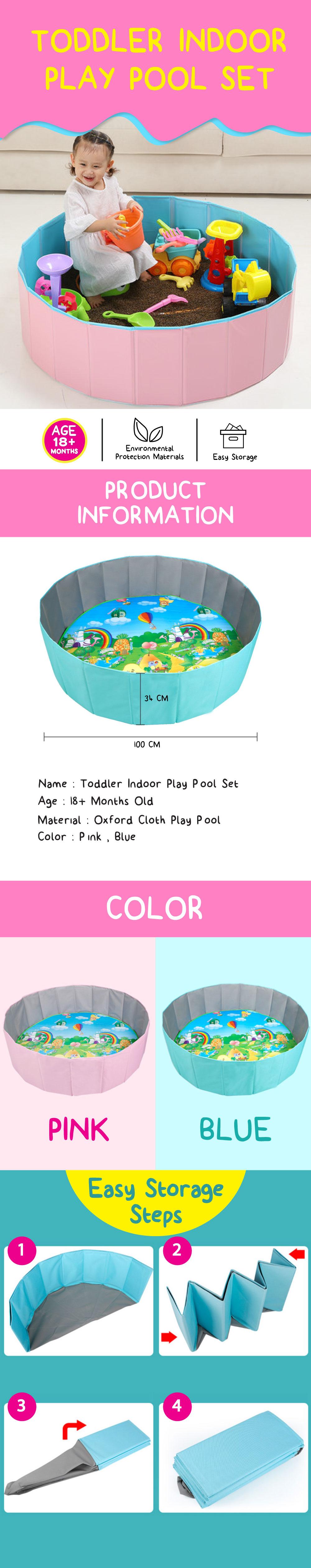 Toddler-Sand-Pool-PD_1000px-(3).jpg