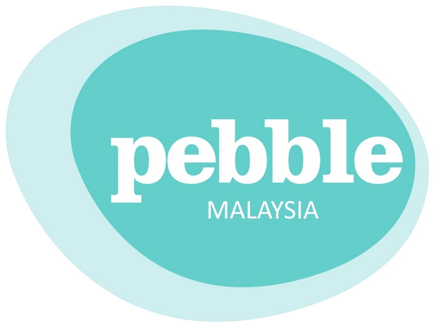 Toys For Tots Logo No Background : Pebble malaysia baby shop online reviews motherhood
